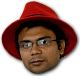 Kushal Das: Get a TLS certificate for your onion service